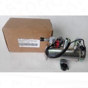 Насос подкачки Hitachi ZX200-3